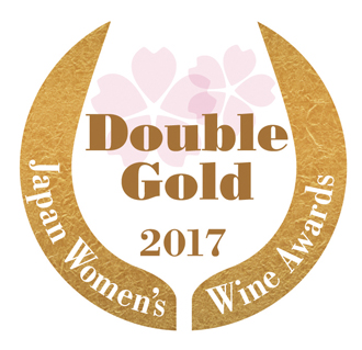 Image result for sakura double gold award 2017
