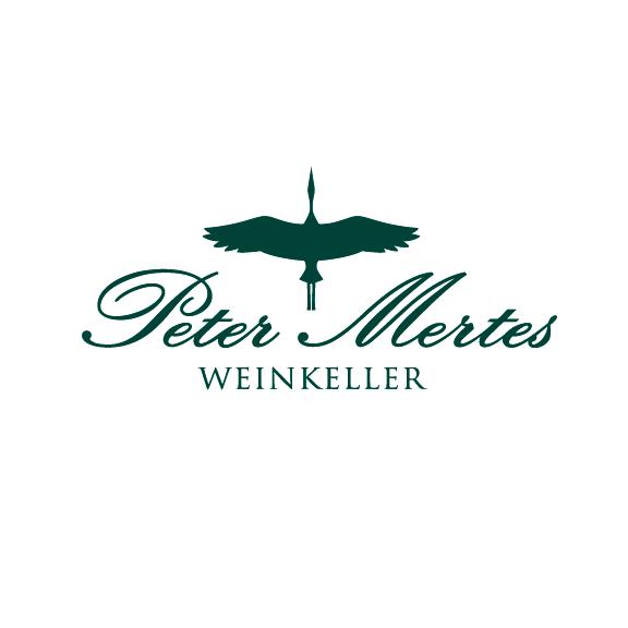 willkommen | peter mertes